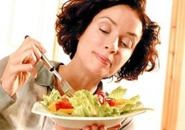 Las hormonas son la clave de una salud óptima.