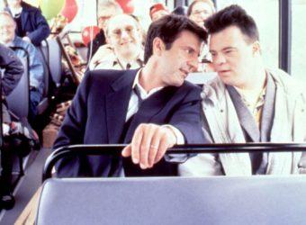 EL OCTAVO DIA (Le huitième jour, 1996)