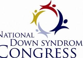 Convención Anual del NDSC en Washington D.C.