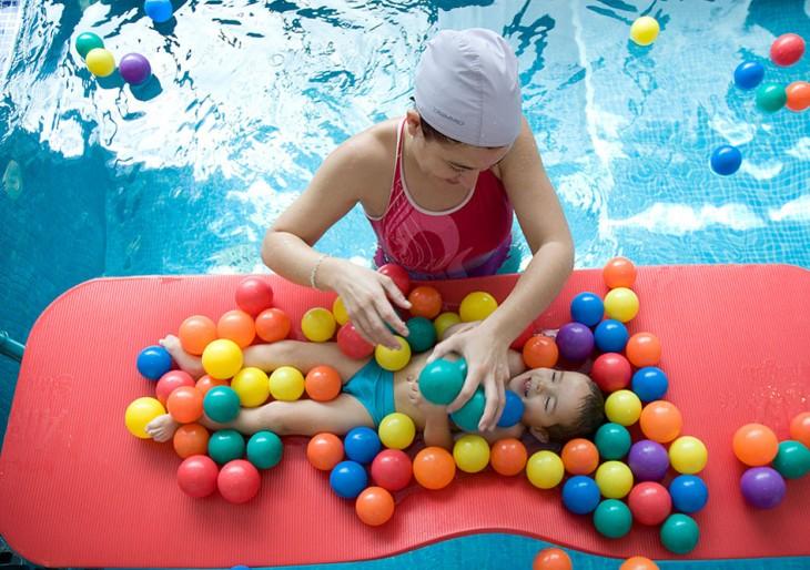 Cómo mejorar la comunicación de los niños con parálisis cerebral