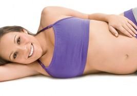 ¿Cuándo NO se debe hacer ejercicio en el embarazo?