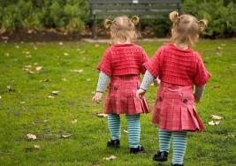 Estudio sobre gemelos destaca el papel de los genes en autismo