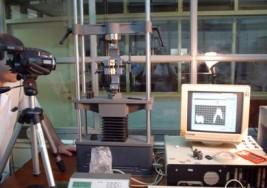 El Instituto de Biomecánica investiga…