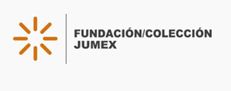 La colección Jumex