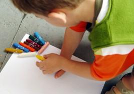 El ambiente juega un rol importante en el autismo