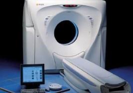 Advierten del riesgo de radiación de las tomografías computarizadas