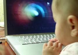 Las TIC se convierten en herramienta de integración para discapacitados