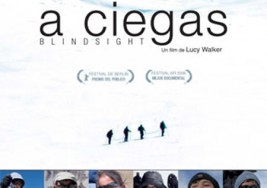 A ciegas – Blindsight