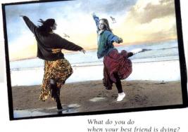 Tiempo para bailar…