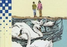 """""""El verano de los cisnes"""""""
