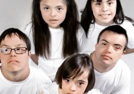 Los métodos de lectura y escritura para alumnos con deficiencia mental