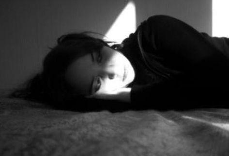El nuevo escenario de la depresión adolescente. Parte I