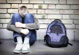 ¡No te rías de mi ni me insultes! Acoso escolar en niños con Síndrome de Asperger