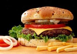 ¿Depresión o mala alimentación?