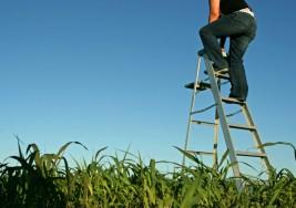 Dificultades de aprendizaje: La importancia de fijarse metas