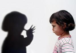 Burlas: Cuando las palabras duelen