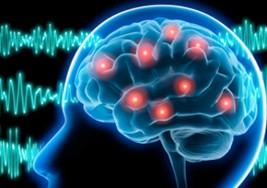 La epilepsia no es un problema de salud grave
