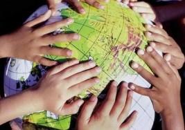 ¿Dónde comienza la inclusión? El papel fundamental de la familia en la inclusión