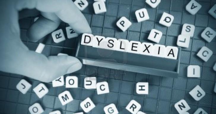 La dislexia no es un problema lingüístico sino de anomalías en la sincronización neuronal