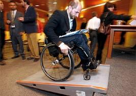 Obligatoriedad de contratación de personas con discapacidad por las empresas