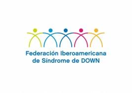 Nace la Federación Iberoamericana de Síndrome de Down -FIADOWN