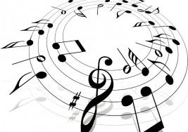La teoría de la armonía