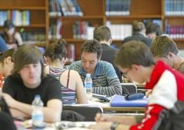 Ideas para trabajar en la biblioteca con usuarios con discapacidad intelectual