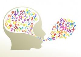 Cuando la comunicación fluye en ambos sentidos