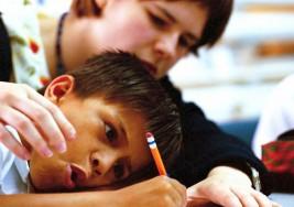 La soledad en los niños con dificultades de aprendizaje – El por qué y el cómo