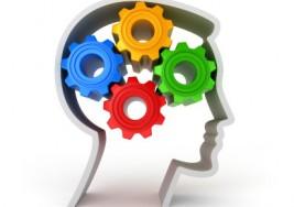 A la conquista de la Autonomía Personal – Discapacidad Intelectual
