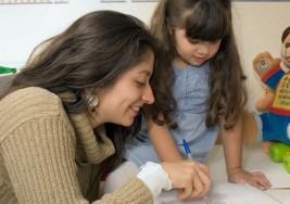 Dificultades que presenta el niño disléxico en la lectura – escritura.