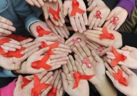 HIV/SIDA y personas con discapacidad: el lenguaje de la prevención
