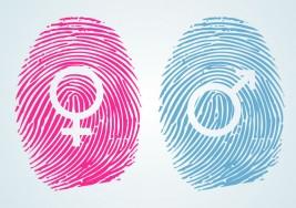 Discapacidad y sexualidad, complicado binomio
