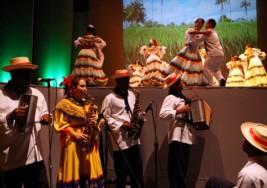 Discapacitados dominicanos se refugian en las artes para superar exclusión