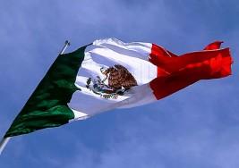Joven con síndrome Asperger lucha contra la ley que le incapacita en México