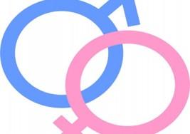 Sexualidad y Discapacidad Intelectual. Lo que todo padre debe saber