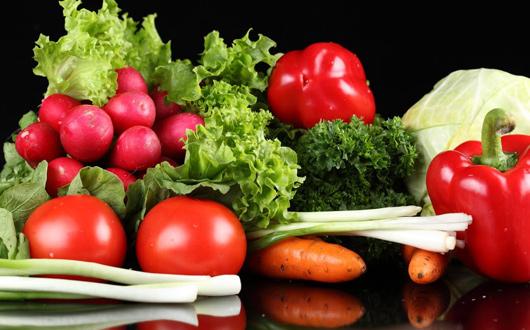 Hoy es el d a nacional de la nutrici n en espa a come - Alimentos prohibidos vesicula ...