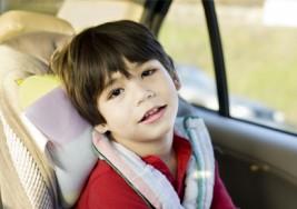 Parálisis cerebral infantil: la causa más común de discapacidad física en la infancia