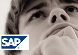 El gigante alemán de la informática SAP proyecta contratar a cientos de autistas en el mundo