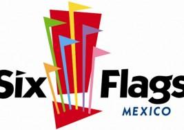 Six Flags acosado por una mamá de discrimina a personas con Síndrome