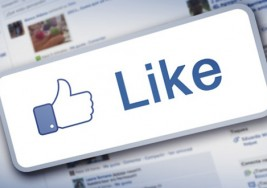 Buen gesto de policía vial hacia un discapacitado genera ola de felicitaciones en Facebook