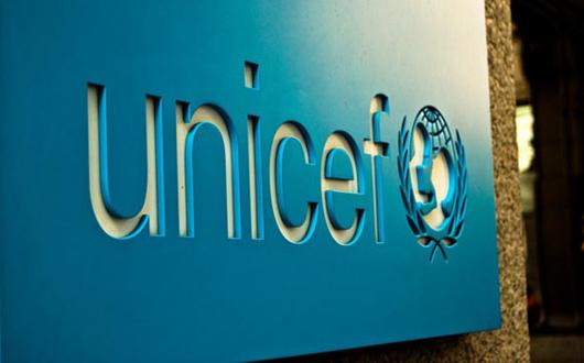 """Unicef denuncia la """"opresión"""" de niños con discapacidad"""