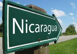 Destacan esfuerzos del gobierno nicaragüense en la educación inclusiva para discapacitados