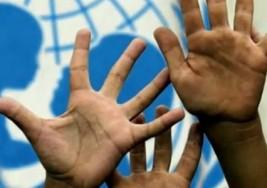 Niños discapacitados en México son excluidos: Unicef