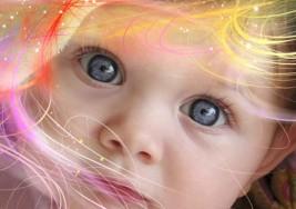 Detectar el autismo a tiempo, ayuda a mejorar expectativas de vida del niño