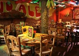 Restaurantes de la ciudad de Colima contaran con menús en Bralle