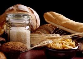 Las dietas que excluyen el gluten se están convirtiendo en cada vez más populares para la comunidad autista
