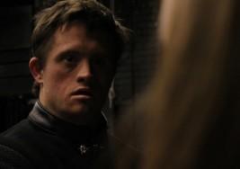 """Hamlet, una producción de """"Blue Apple Theatre"""" realizada con actores con Síndrome de Down"""