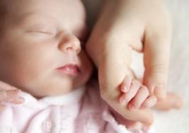 Resaltan importancia de captar autismo en primeros meses de vida