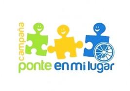 """""""Ponte en mi Lugar"""" una campaña de Essalud en beneficio a la integración social y laboral de personas con discapacidad"""